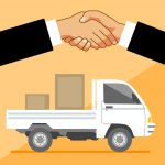 How Technology Is Transforming the Courier and Logistics Industry